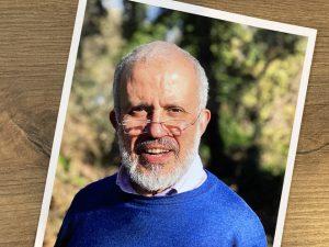 Abdelhakim Sefrioui